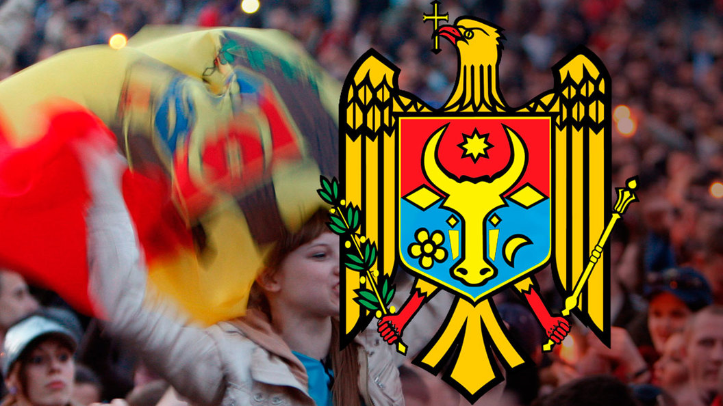 Экспертные прогнозы: Кто победит в Молдавии?