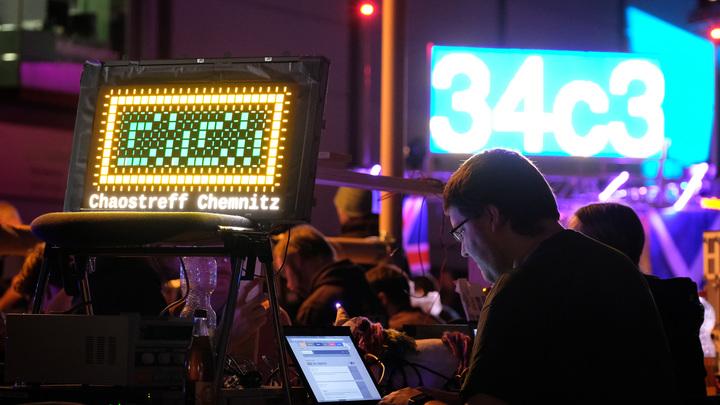 Не только qwerty и 123456: Эксперты рассказали, какие названия не стоит использовать в паролях, чтобы не стать жертвой хакеров
