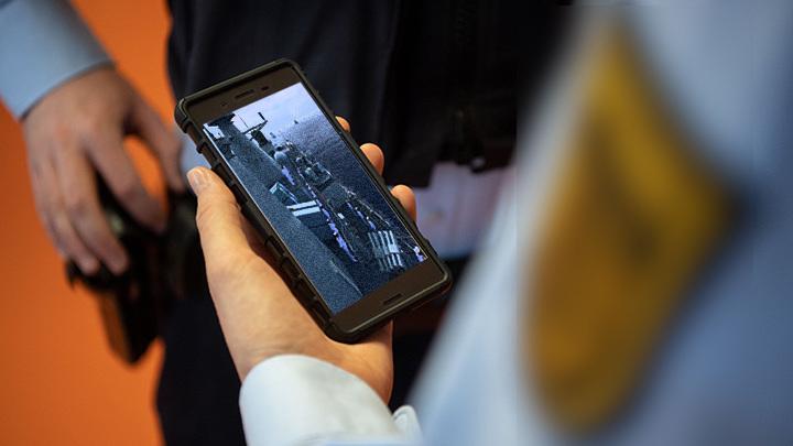 Ученые поставили точку в споре о том, могут ли смартфоны вызвать рак