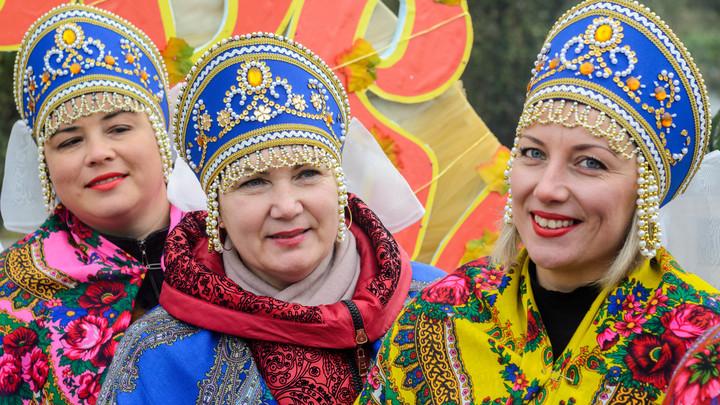 Пока только вгосударственных, аневчастных: Эксперты рассказали, кчему приведёт запрет русского вшколах Латвии
