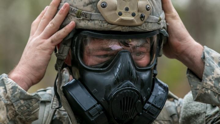 Они не террористы, а волонтеры: Великобритания предпочла закрыть глаза на предупреждение России о провокации с химвеществами