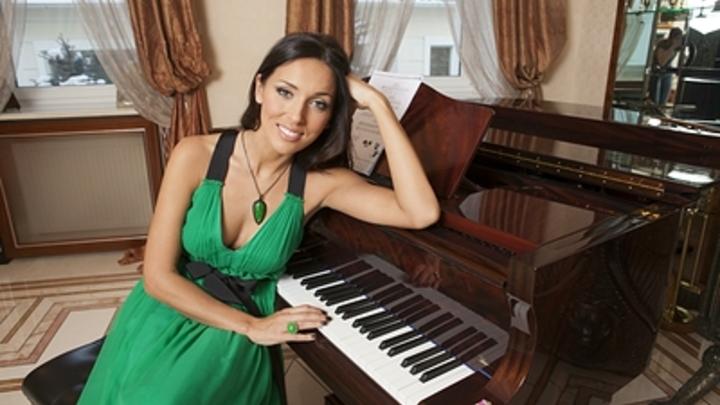 Почти 7 миллионов рублей: Столько стоила победа дочери Алсу на шоу Голос. Дети
