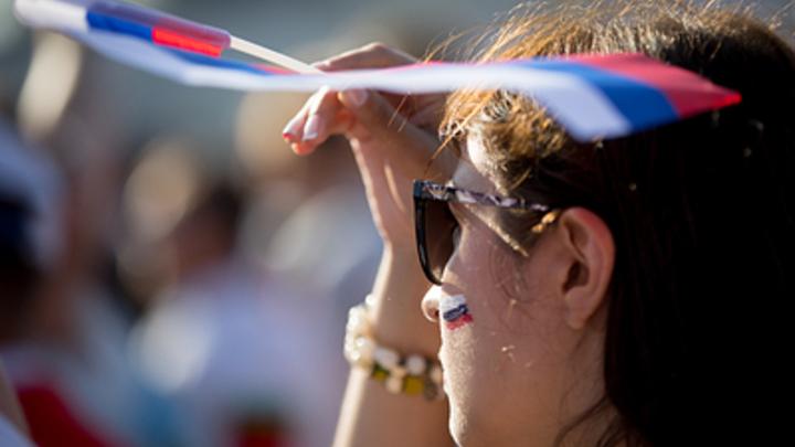 В России ставят три условия по вербовке специалистов-иностранцев