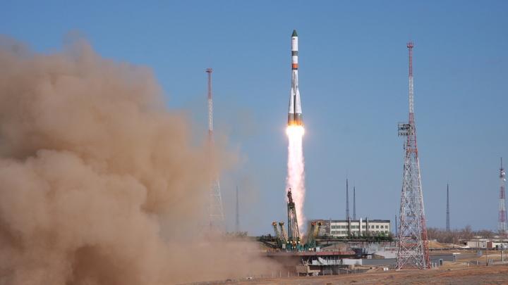 Миллиарды воруются, миллиарды: Бастрыкин пожаловался на бесконечные хищения в Роскосмосе