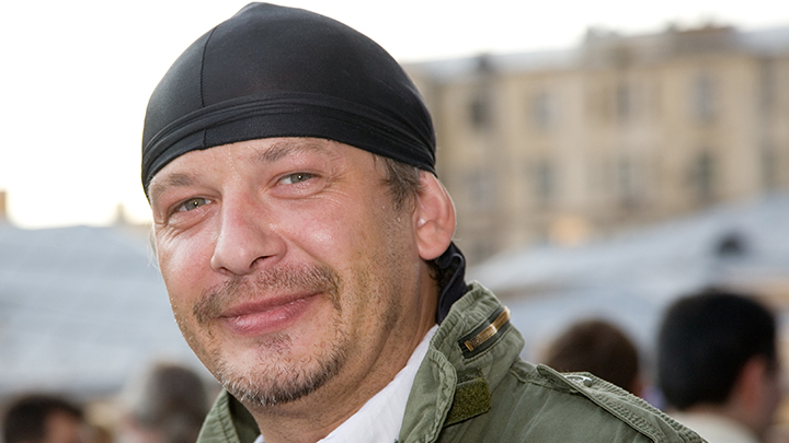 Главе реабилитационного центра, где лечился Марьянов, предъявлено окончательное обвинение