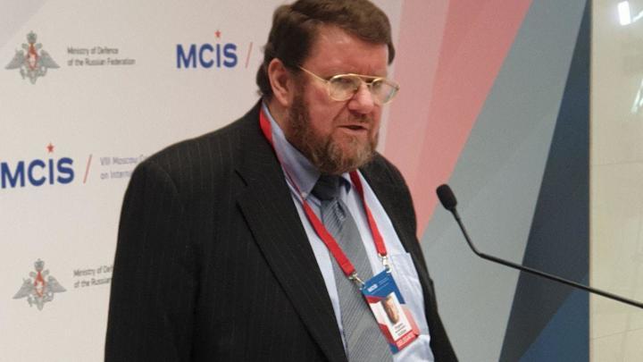 Медведева, Силуанова и Чубайса - в тюрьму. Сатановский дал рекомендацию по борьбе с безобразной работой госкорпораций