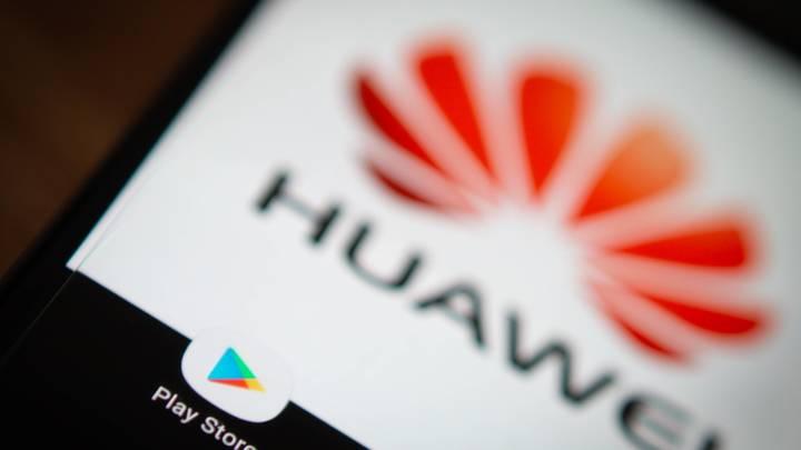 Для нас серьезного значения это не имеет: В Huawei отреагировали на временную лицензию США