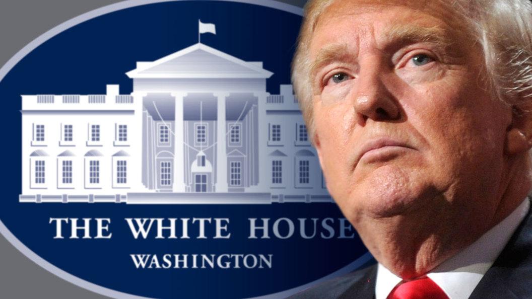 Команда Трампа: вся президентская рать