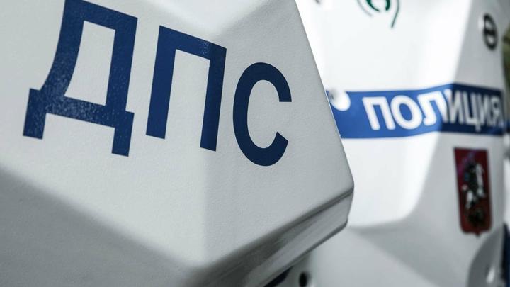 В России снизить количество ДТП надеются новым дорожным сервисом