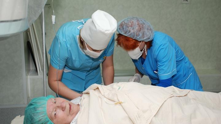 Информирование о диспансеризации и контроль за хроническими заболеваниями: В России начали действовать новые правила ОМС