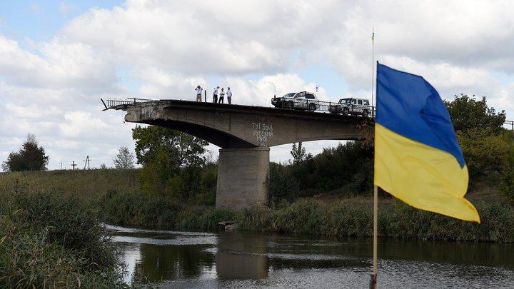 Если будут, значит, они будут, а если нет, то нет: Мэр Харькова попытался, но не внёс ясности по позиции переговоров с Россией