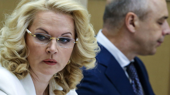 Юрий Пронько: 5 млн граждан России перешагнут черту крайней нищеты за 3 года