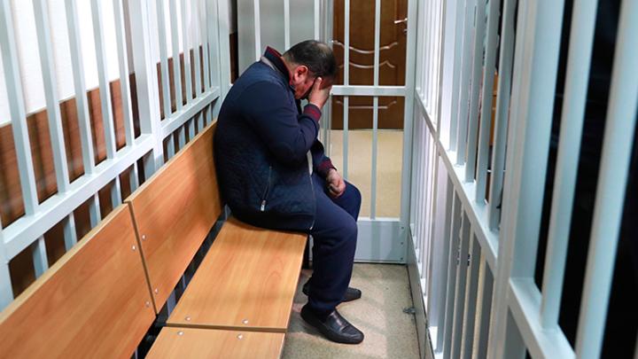 Кто стоит за убийствами Никиты Белянкина и Сергея Чуева