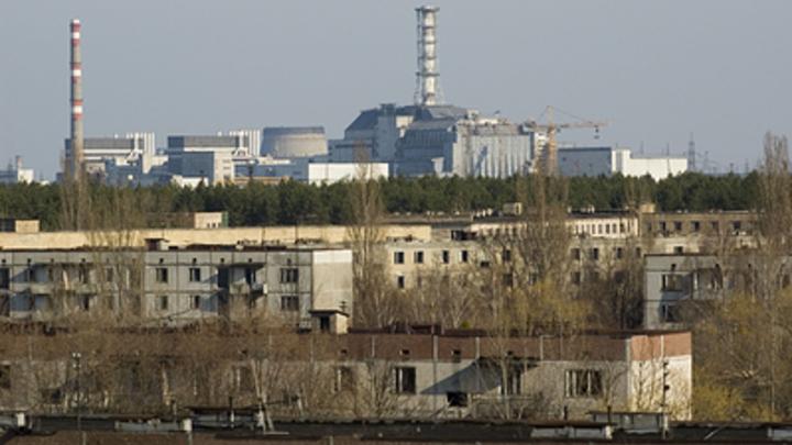 Публичная клевета и идеологическая манипуляция: Сериал Чернобыль рискует превратиться в уголовное дело