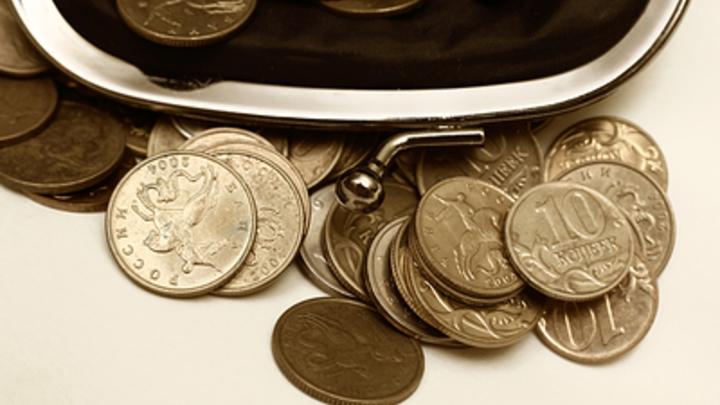 Налог на роскошь за доход выше МРОТ? Депутат Журавлёв предсказал следующий проект чиновников