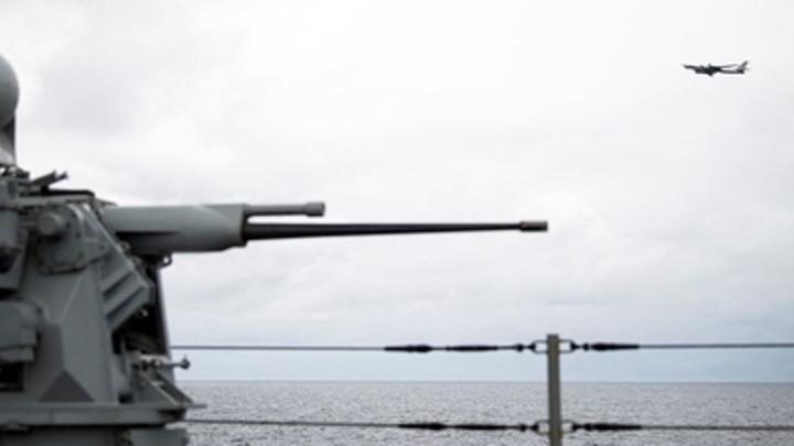 Сдержать Россию ядерным оружием малой мощности: Американский генерал придумал, чем восполнить брешь