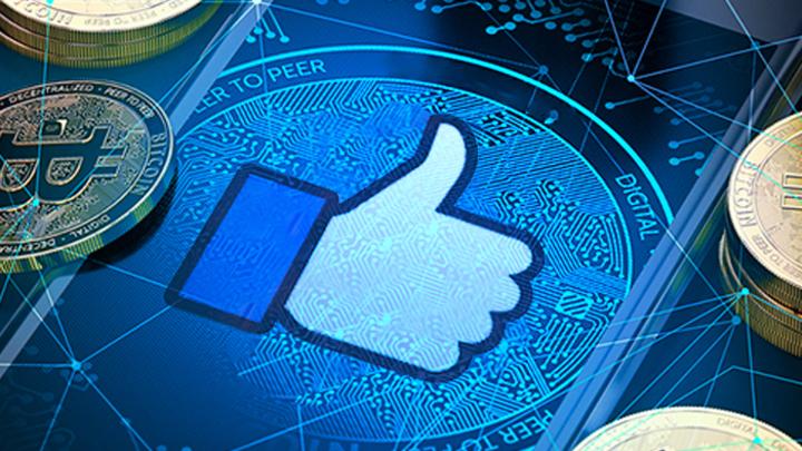 Зачем Facebook запускает новую криптовалюту Libra?