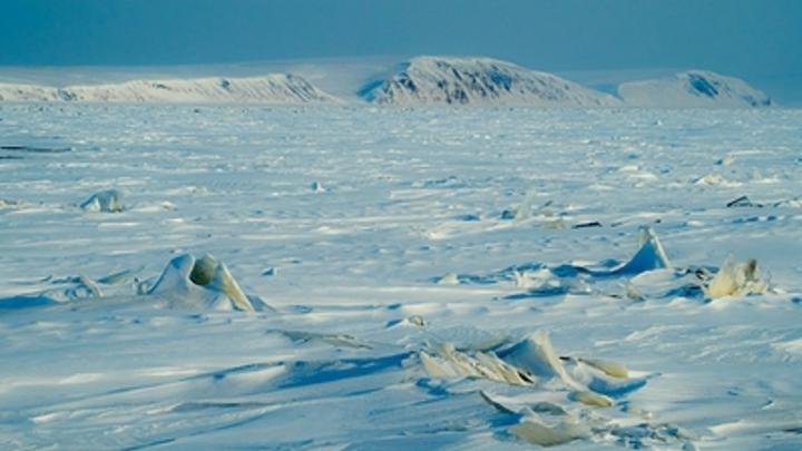 Арктический ответ для США - не самозахват, а реальное сотрудничество: Россия призывает развить туризм в регионе