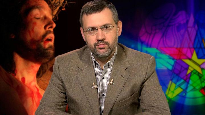 Владимир Легойда: Запрещать ли рок-оперу Иисус Христос суперзвезда?