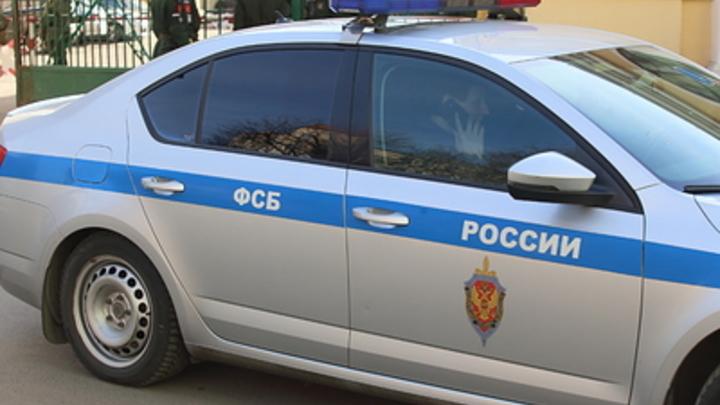 Сотрудники ФСБ пришли с обысками в правительство Якутии – СМИ