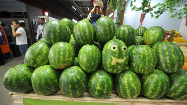 Не больше 400 граммов в день: Диетологи назвали самые полезные ягоды, которые помогут в борьбе с онкологией