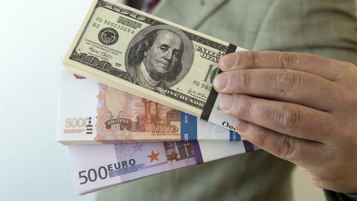 От наглости даже мат позабыл: Прокутившему в казино ворованные женой 25 миллионов создали... благотворительный фонд