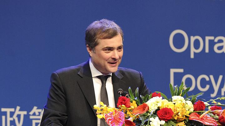 «Нормандский формат»— Что обсуждали советники лидеров стран-участниц