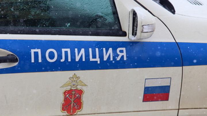 Брали в ресторане: 32 криминальных авторитета попались в Москве на мелком хулиганстве