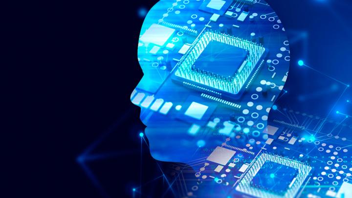 Илон Маск объявил о планах вживлять чипы в мозг человека. Что дальше?