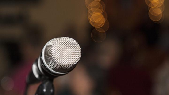 Pah zhen lyme nie ooh dachie v bayou: Выбор группы Metallica объяснили профессиональным менеджментом