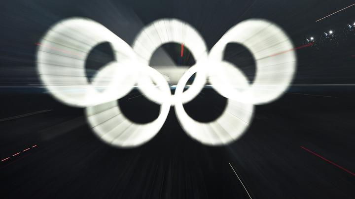 В Токио под российским триколором: Сборная России едет на Олимпиаду-2020 без ограничений