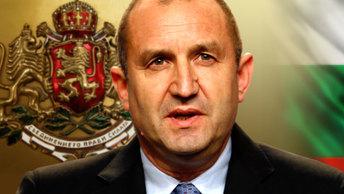 Русофилы в Болгарии: на подходе вопрос о выходе из НАТО