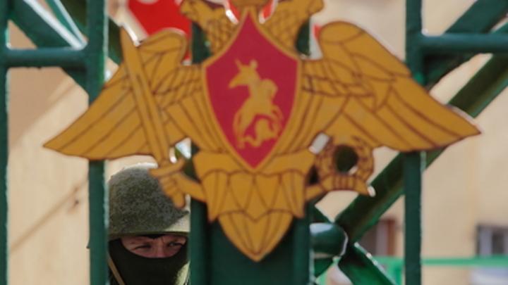 Испытывали установку. Взрыв: В Минобороны подтвердили гибель двух специалистов под Архангельском