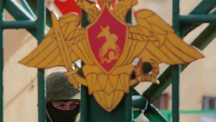 Дело о взрыве засекретили, от помощи МЧС отказались: ЧП под Архангельском связали с супероружием