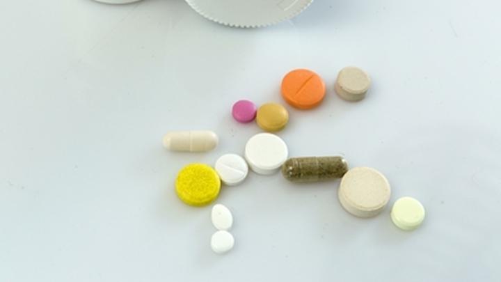 В Госдуме нашли способ обязать аптеки продавать дешевые лекарства