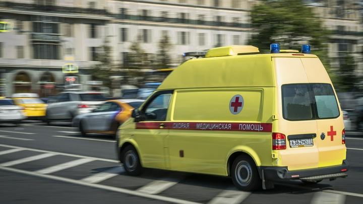 Не повторяйте ошибок умерших: Эксперт заявил об опасности волшебных таблеток против простуды