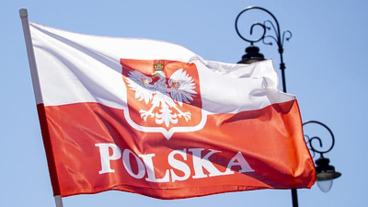 Армию Польши захотели увеличить вдвое