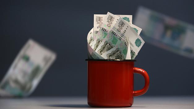 Инвестиции по-русски: куда вкладывают деньги ваши соседи?