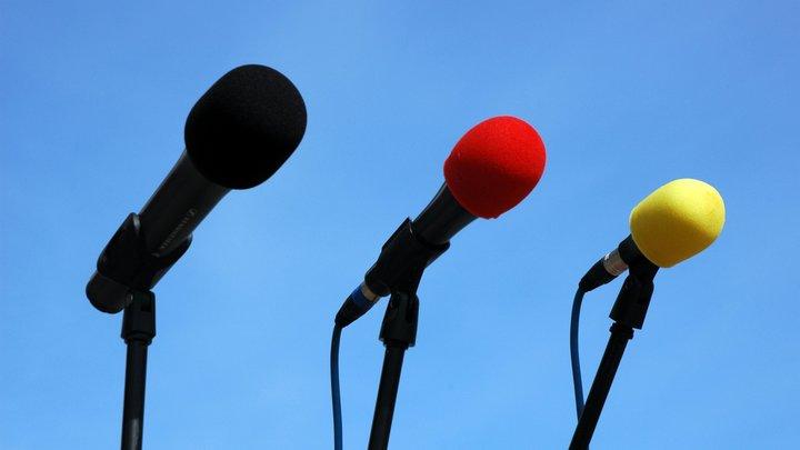 Борьба с информационными атаками: РИА ФАН ответит на вопросы о Классификаторе СМИ