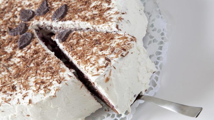 Оставить место для десерта…: Российские ученые раскрыли простой способ продлить жизнь