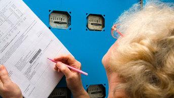Тарифы на электроэнергию растут каждый год на 30-50%