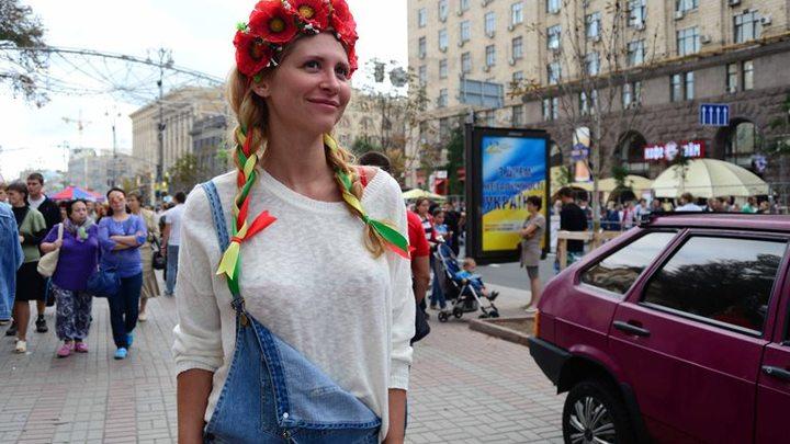 Почти три десятка лет «незалежности»: К чему пришла Украина?