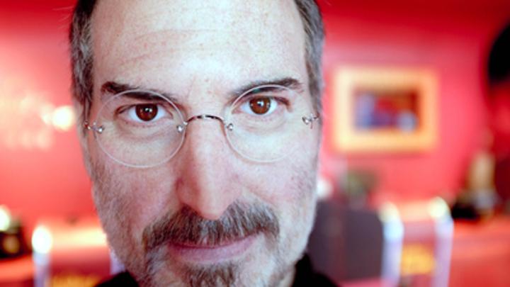 Стив Джобс всех обманул - он жив и скрывается? Создатель Apple поставил на уши соцсети