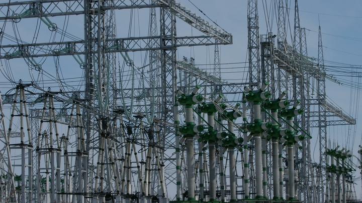 Названы регионы с самой дорогой и самой дешевой электроэнергией в России - рейтинг