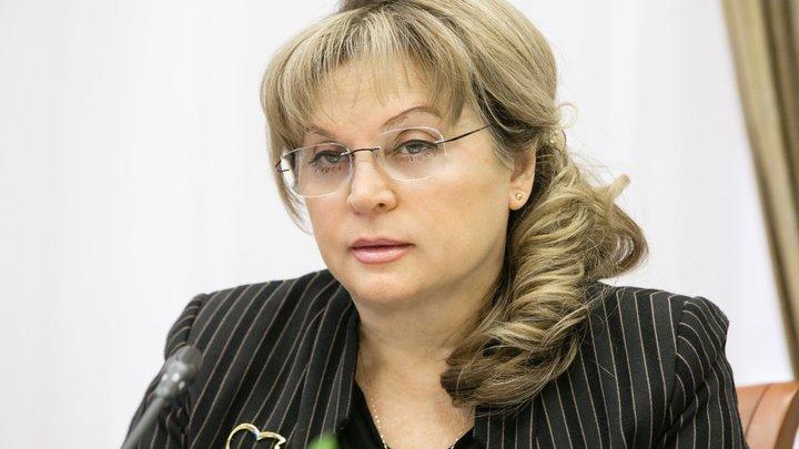 Все равно на работе: Панфилова отказалась брать больничный после нападения