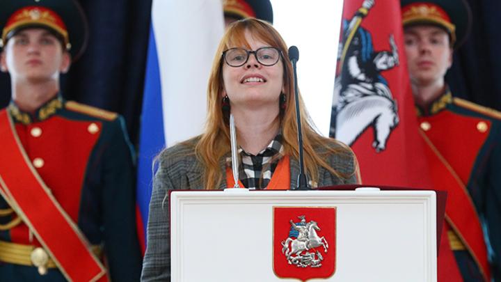 Дороги нужно ломать: Как опозиция в Мосгордуме будет менять Москву
