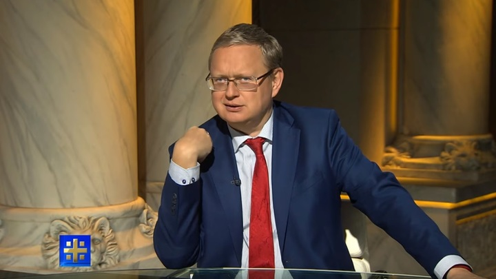 Не жалко ни себя, ни своих детей, а к власти придут олигархи: Делягин расписал план Майдана в России