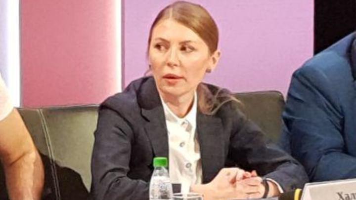 На картах у девочек было 2 миллиона рублей: Адвокат племянника Хачатуряна назвала два возможных мотива убийства