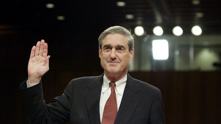 Проверка причин  расследования Мюллера переросла в уголовное дело - СМИ