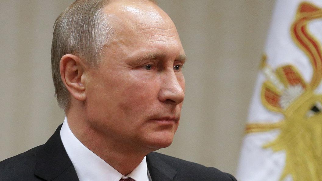 Война на Украине - последний подарок Клинтон для Трампа